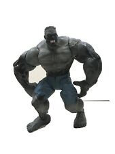 2003 Diamond Select Marvel Select Ultimate Hulk Grey Action Figure