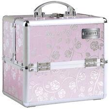 Make-up Taschen & Koffer