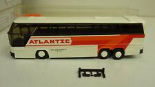Rietze 1:87 Neoplan N 116 Cityliner Atlantic Coach ICC in VP (A2357)