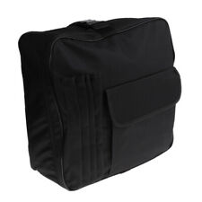 1 Pc Snare Drum Case Backpack Snare Drum Bag for Musical percussion Parts