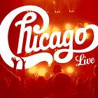 CD Chicago Live