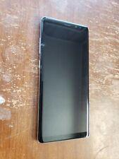 Samsung Galaxy Note8 Parts Repair