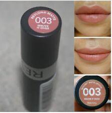 Revlon Super Lustrous Lipstick Matte 003 Mauve It Over 4.2g Free Shipping