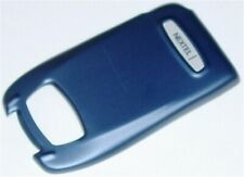 Lot Of 3 Excellent Oem Motorola Nextel i760 Standard Battery Back Door Astock