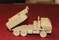 1-72ND SCALE 3D PRINTED AFGHANISTAN WAR U S ARMY STRYKER ATGM M1134