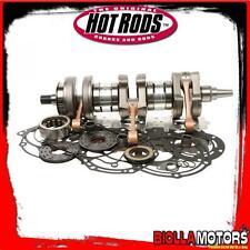 CBKW013 KIT ALBERO MOTORE HOT RODS Yamaha GP 1300 Waverunner 2003-2005