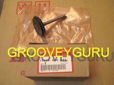 Honda S90 SL90 CT90 CT110  ALL Models Cam Chain Sprocket Genuine 14670-028-000