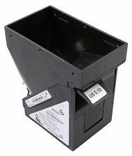 497-0457424 Compact Hopper, Standard Bowl 10 Cent for Ncr 7350 FastLane