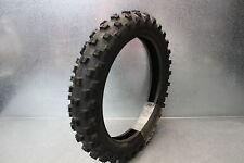 New Mini Pit Dirt Bike Michelin Starcross MH3 Tire 2.50-12 M/C 36J