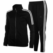 adidas Regular Tracksuit Activewear for Women