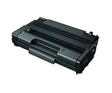 Cartouches de toner noir compatible pour imprimante Ricoh