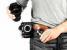 PeakDesign Supporti per Fotocamere