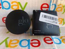 Glo Skin Beauty Loose Base Powder - Beige Medium