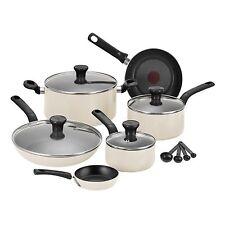 Cooking Pan Sets with Saute Pan