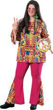 Morris Costumes Women's Big Mama Full Cut Adult Polyester Costume 16-20. RU17228