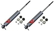 KYB KG5478 Front Gas-a-Just Shock Absorbers