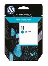 MM 11/2014 Tintenpatronen für HP/JJJJ) (Ablaufdatum