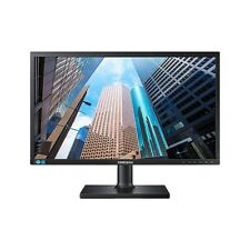 **NEW IN BOX **Samsung S22E450D LED monitor 21.5""