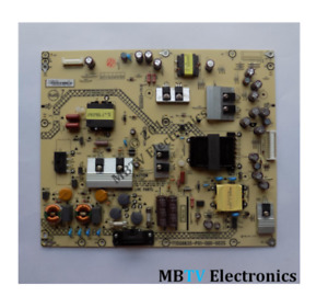 715G6635-P01-000-003S - Power Supply Board for Sharp LC-42LD266K