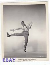 Fred Astaire Daddy Long Legs VINTAGE Photo