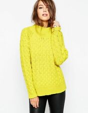 French Connection Polo Neck Jumpers & Cardigans for Women