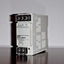 OMRON S8VS-06024 Power Supply