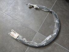 Yamaha Drehzahlmesserwelle XS650 TX650 CS3 HS1 GT80 Tachometer Cable Original