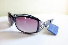 New Falls Creek Designer Sunglasses 100% UVA & UVB Orig. 16 (38)