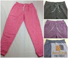 Lounge Pants, Sleep Shorts Machine Washable Sleepwear for Women