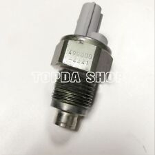 1PCS ND499000-4441  Common rail sensor  For Komatsu PC450-7 Excavator