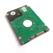 "160GB 5400RPM 8MB 2.5"" SATA Hard Drive for Acer,HP,Compaq,IBM,DELL Laptop"
