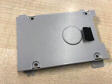 SONY VAIO SVJ202B15L SVJ202A11L HDD Hard Disk Drive Caddy Bracket A1913158A