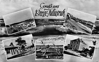 BG23306 gruss aus breege iuliusruh multi views   germany CPSM 14x9cm
