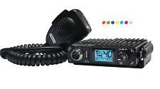 Presidente BILL ASC Radio CB 40 CANALI AM/FM 102 (W) x 100 (D) x 25 (A) mm