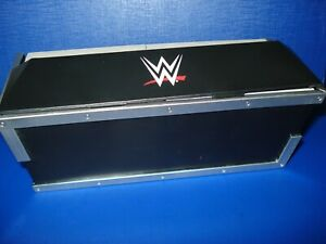 1 x Announce Table Breakaway - Accessories for WWE Wrestling Figures Mattel New