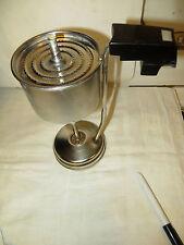Vtg Corning Ware E-1210 Coffee Pot Percolator Heat Element & Basket-Replacement