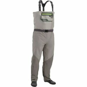 Orvis Ultralight Waders M Brand New in Box!