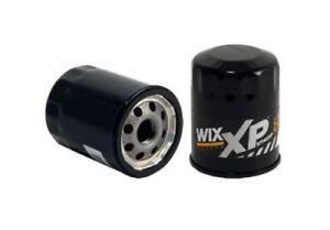Oil Filter  Wix  57145XP