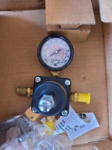 Cornelius 283012111 Regco2 S 1X100 1-1/4Fl - Free Shipping + Genuine OEM