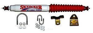 Steering Stabilizer/Damper Kit Single Steering Damper Kit Skyjacker 7100