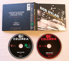 BOB DYLAN - MODERN TIMES / 1 CD + 1 DVD - LIMITED EDITION
