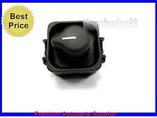 FOR Mercedes W124 W202 Mirror Control Door Mirror Switch 300CE 400E SLK32 C220