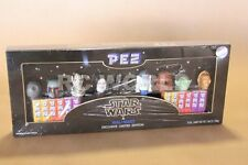 Pez Star Wars Walmart Exclusivo Figuras de Acción #SW4