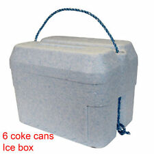 Less than 5L Camping Ice Boxes & Coolers