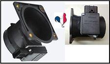 Debimetre d'air Ford C-Max 2.0 TDCi 16V 133 cv