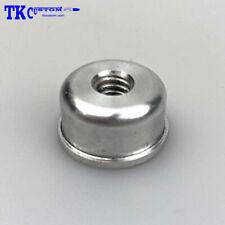 Mandrel - Ruger Super GP-100 9mmx8 (.595 Dia) TK Custom™ Moon Clip Loading Tool