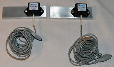 Analog Devices ADXL150EM-1 Evaluation Modules Accelerometers (Lot of 2)