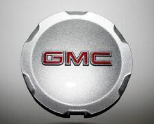 GMC TERRAIN Part #9597973 Factory OEM 2010-2014 Center Cap 5449 5642 (Single)