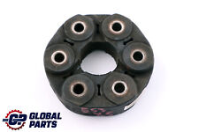 BMW X5 X6 Series E53 E70 E71 Flexible Universal Joint Flex Cardan Disc Hardy
