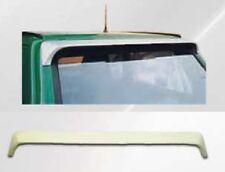 SFT280G SPOILER POSTERIORE IN POLIURETANO PER FIAT PANDA 86 > 03
